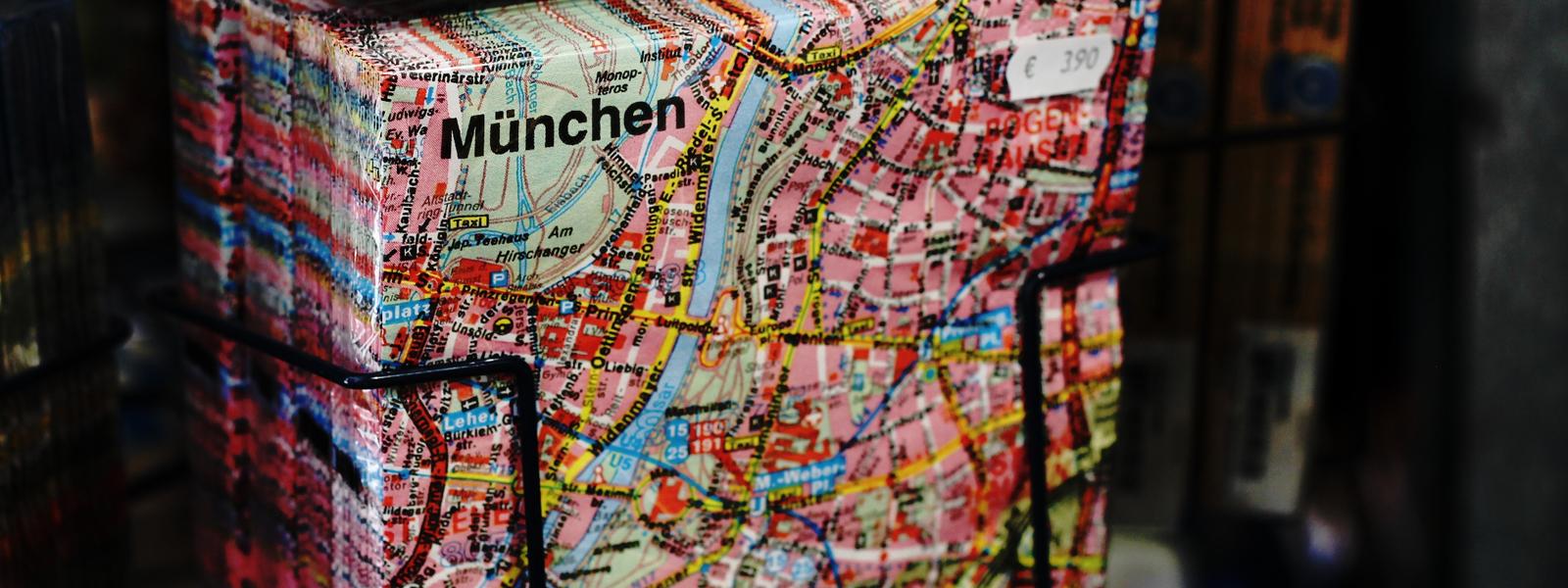 munich_header_image