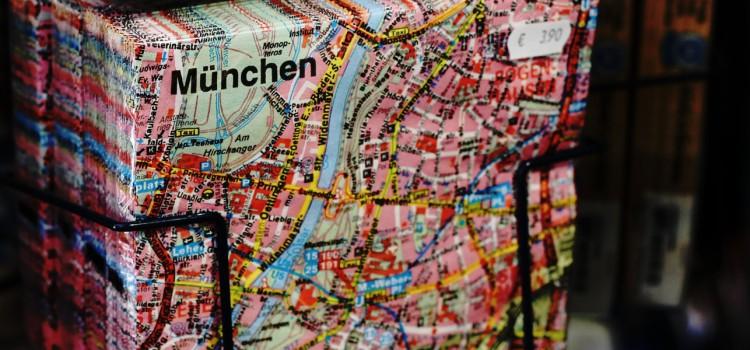 In welchen Städten und Landkreisen bewerte ich Immobilien?